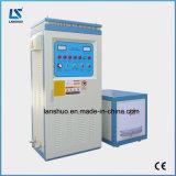 De Inductie Metal&#160 van de Hoge Frequentie van de Levering van de Fabriek van Chinia direct 80kw; Smeltende Machine