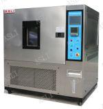 Machines de test de température haute et basse température grand volume