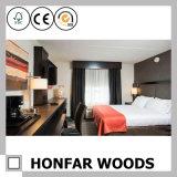 Het Meubilair van de Slaapkamer van het Hotel van de V.S. en van Europa voor de Herberg van de Kwaliteit