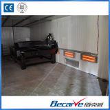 Máquina de grabado del CNC 1325 para la venta