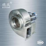 Отработанный вентилятор нержавеющей стали Dz270/вентилятор Inox