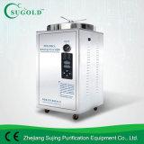 Autoclave automática del esterilizador del vapor de la presión del indicador digital