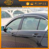 Contrôle d'Insluation Sun de la chaleur film solaire de guichet de véhicule de 2 plis