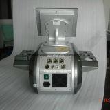 Портативная машина кавитации ультразвука Ru+5 для Slimming тела & удаления морщинки