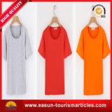 Qualité à l'exportation 100% coton Man Polo T-shirt personnalisé pour femme