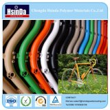 자전거 UV 보호 높은 광택 분말 코팅 외투를 위해