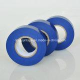 Bande de bobine de démagnétisation de PVC d'usine de RoHS/OEM