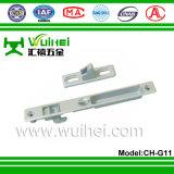 ISO9001 (CH-G11)の亜鉛合金のスライディングウインドウそしてドアロック