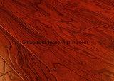 Plancher en bois de l'orme 803 multicouche