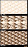 300X600mm glasig-glänzende Badezimmer-Wand-Fliese - keramische Wand-Fliese