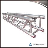 Квадрат 12 дюймов алюминиевые/ферменная конструкция коробки рекламируя ферменную конструкцию