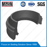 Da17 / P8 Profile Double Wiper Seal Scrapers / Dust Seal