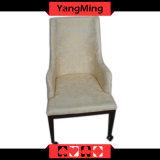 Cadeira profissional Ym-Dk01 da barra do casino do projeto moderno da manufatura da fábrica