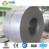 Hoja de acero con poco carbono de A299 A537 A225 Sm41b