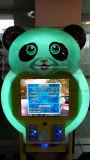 Moteur de conduites d'enfants de parc d'attractions 2D mini (panda)