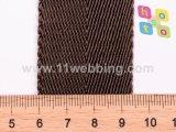 Tessitura Herringbone di nylon di alta qualità per i sacchetti Accessries