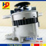 alternatore del motore di 4dr5 S4e 24V 30A per il Assy del Mitsubishi