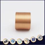 Bobine de faisceau d'air d'IDENTIFICATION RF avec le câblage cuivre