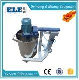 Ele Ebrシリーズ高いせん断のミキサー、乳化剤、ホモジェナイザー機械