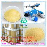 Vitamina farmacéutica B12 de la materia prima para tratar anemia perniciosa