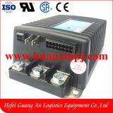 Echte Bewegungscontroller Curtis-PMC 1243-4320 24V 36V 200A Sepex für Golf-Karren-Ladeplatten-LKW