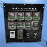 350ml, 500ml, Wasser-Flaschen-halbautomatische durchbrennenmaschine des Haustier-1500ml