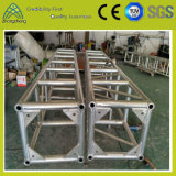 Roof Truss Fabricant Aluminium Stage Lighting Truss System Publicité Truss
