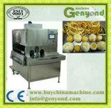 ポテトの皮機械ピーラーの削る機械