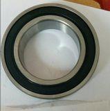 Носящ 55*90*18mm 6011 глубокий подшипник шарового подшипника NTN/SKF паза 2RS
