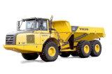 Band 385/65r22.5 Radiale Neumatico van de Vrachtwagen van de jonge os de Op zwaar werk berekende Radiale