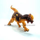 Plastiktyrannosaur-Spielzeug-herrliches Geschenk-elektronische Dinosaurier-Spielwaren für Kind-Kinder