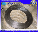 Fábrica Hot Selling High Quality Black Annealed Iron Wire com preço barato
