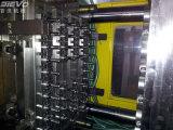 信頼できるパフォーマンスプラスチック製品の注入形成機械