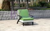Sofá al aire libre de la rota del jardín del balcón creativo americano del hotel