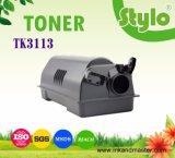 Zwarte Toner Patroon tk-3110/3112/3113/3114 voor Gebruik in Kyocera Printer fs-4100dn