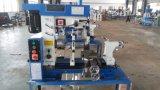Hq500セリウムの標準の新しい趣味DIYの精密多目的機械