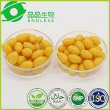 Масло семени Softgel тыквы дополнения здоровья выдержки Moschata Cucurbita