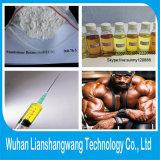 Deca semifinita Durabolin 200mg/Ml CAS 360-70-3 per sviluppo del muscolo
