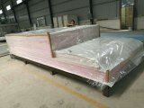 White Color FRP Sandwich Panels Fo Truck Body