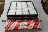 トヨタの自動車フィルターのための高性能のエアー・フィルタ17801-38030