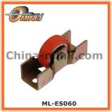 Estampant des parties avec à rouleau unique (ML-ES060)