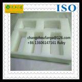 EPE verpackenschlag, der Schaumgummi-inneren Kasten polstert