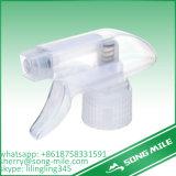 Pp 24/410 de Plastic Schuimende Spuitbus van de Trekker van het Water voor de Auto van de Was
