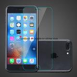 9h de premie Aangemaakte Toebehoren van de Telefoon van het Glas Mobiele voor iPhone 7plus