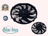 A maquinaria resistente A/C parte o ventilador do ventilador