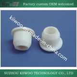 Fabrik-Lieferanten-Silikon-Gummi-Teile