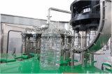 Empaquetadora embotelladoa de relleno del líquido para la línea sistemas del llenador de la botella de la máquina