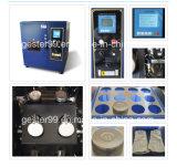 Direktes Fabrik-Laborinfrarotfärbungsmaschine (GT-D22)