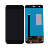 Handy LCD für Bildschirm LCD der Zte Schaufel-V6 D6 X7 Z7