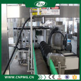 Strumentazione di contrassegno della fusione calda della bottiglia di acqua OPP